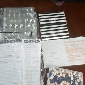 Mary Kay consultant pack
